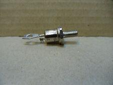 Thyristor 200v 16a   T10-16-2