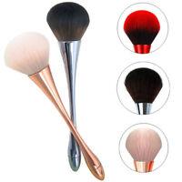 Cosmetics Beauty  Powder Brushes Liquid Foundation Blush Brush Makeup Tool