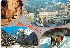 B70558 Bad Gastein Austria