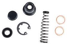 Pro-X Brake Master Cylinder Rebuild Kit 37.910007* Rear 0617-0179 112949