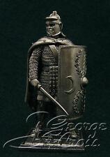 Romain légionnaire, roman LEGIONNAIRE, 54 mm, kit, kit.
