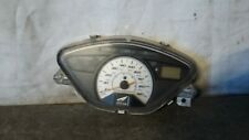 Honda ANF 125 Innova Injection - Speedo Clocks Dash Speedometer Gauges