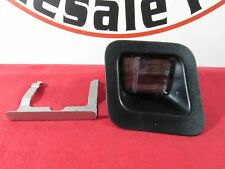 DODGE RAM Replacement Passenger Right Rear License Plate Lamp NEW OEM MOPAR