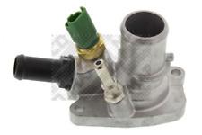 Thermostat, Kühlmittel für Kühlung MAPCO 28032
