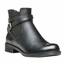 New listing Propet Tatum - Women's Heeled Comfort Boots - All Colors - All Sizes