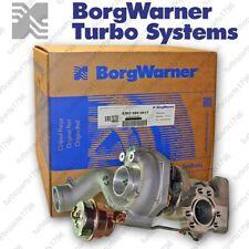 Turbolader 078145702S Audi A4  A6 2.7 Turbo S4 B5 quattro 53039700017 K03-0017
