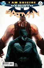 Batman #11 (Vol 3)