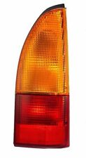 FLEETWOOD DISCOVERY 2012 2013 LOWER LEFT DRIVER TAIL LAMP LIGHT TAILLIGHT RV
