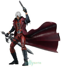 "NECA Devil May Cry NEW Ultimate Dante 7"" Action Figure"