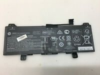 OEM HP Chromebook 14-CA020NR Genuine Laptop Battery GM02XL