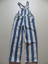 Levi's silver Tab Latzhose Latz Jeans Gr. S ca. W 32 /L 30 Vintage Overall RAR !