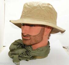 Bob vintage pour la chasse , peche  ....... taille 60  ( 097 )