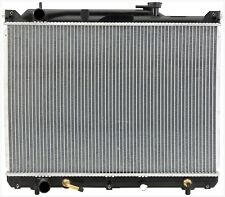 For Suzuki Grand Vitara 2.5 V6 2001 2002 2003 2004 2005 Radiator APDI 8012430