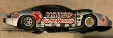 2001 Super Nationals Englishtown NJ Matco Tools Die Cast Car Grand Am NHRA