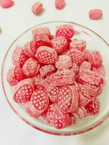 Paan Flavoured Candy(Delicious), 200 GM