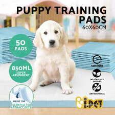 House Training Pad
