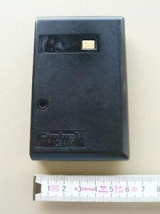 Einhell Garagentor Funkfernsteuerung F1024/1 gebraucht - voll funktionsfähig