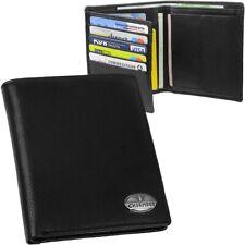 e8ad902592b00 Chiemsee Portemonnaie günstig kaufen