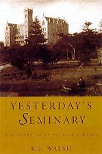 1st Edition Religion Hardcover Textbooks