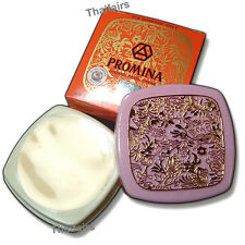 PROMINA GINSENG PURE PEARL CREAM REMOVAL FRECKLE & ACNE , darkish spots 11 gram