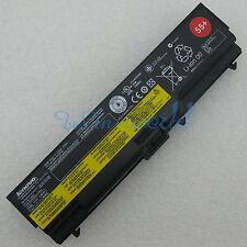Laptop Battery For Lenovo ThinkPad T410 T410i T420 T510 T510i Genuine SL510 T520