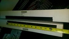 5 EA COMMERCIAL VEHICLE SYSTEM WIPER BLADES C1100-13 NSN: 2540-00-366-1375