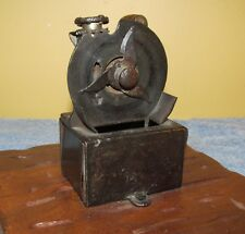 Vintage Pencil Sharpener/Whittler May Be U.S. Automatic J0464