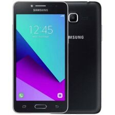 Samsung Galaxy Grand Prime Plus 4G Dual Sim Free 8GB Unlocked Black