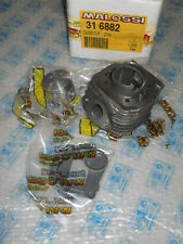 GRUPPO TERMICO MALOSSI COD.316882 D.47 GHISA SPINOTTO D.10 BOOSTER-BW'S
