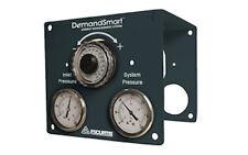 Demand Smart Flow Controller 200  CFM