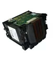High Quality HP 711 Printhead for HP Compatible designjet T520 T120