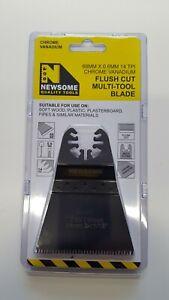 Multi Tool Blade
