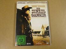 DVD / DER EINZELGANGER ( ROBERT MITCHUM )