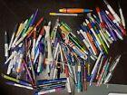huge+lot+of+drug+rep+pharmaceutical+pens