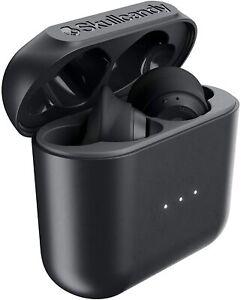 Skullcandy Indy True Wireless In-Ear Earbud - Black