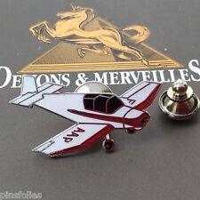 Pin's Folies *** Demons et Merveilles Avion plane aircraft AAP
