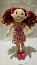 Groovy Girls Ailene Doll Manhattan Toy Retired Great Condition Rare