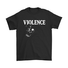 SPAWN - VIOLENCE | VHS T-SHIRTS