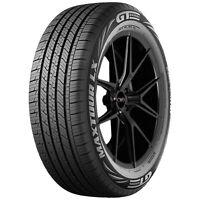 4-215/45R17 GT Radial Maxtour LX 87V Tires
