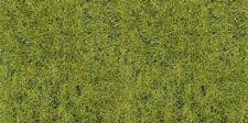 - HEK3368 - Sachet  75 g d'herbe sauvage vert de terrain boisé 5-6 mm