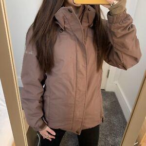 Betty Rides Ski Snowboard Jacket (Selling Other Ski Clothing Too)