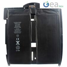 Batteria di Ricambio Per Apple iPad 1 5400mah Modello A1315 - A1337 - A1219