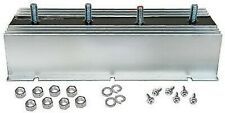 Sierra 18-6853 Battery Isolator 200A Application 1 Alternator / 2 Batteries