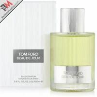Tom Ford Beau de Jour 100ml EDP Eau de parfum NEW