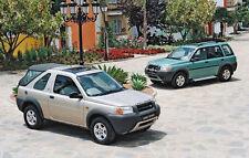 MG Rover EGR Valve Exhaust Gas Recirculation Emissions Genuine OE  WAV100220