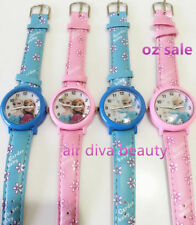 Cartoon/Novelty Stainless Steel Case Watches