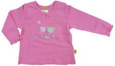Steiff Tops, T-Shirts und Blusen für Baby Mädchen