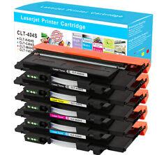 XXL Toner für Samsung Xpress C480 C480W SL C480 C480W C480FW C480FN C430 C430W