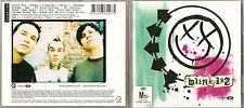 Blink-182 - Self Titled (Audio CD)