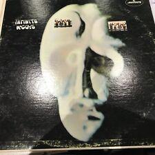 MCCOYS 1968 LP INFINITE MCCOYS ORIG CANADA MERCURY SR 61163  POP/PSYCH VG/VG++